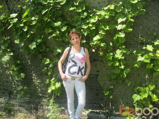 Фото девушки lika, Балаково, Россия, 43