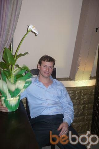 Фото мужчины joric9999, Кишинев, Молдова, 37