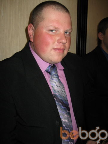 Фото мужчины LVENOCHEK, Витебск, Беларусь, 34