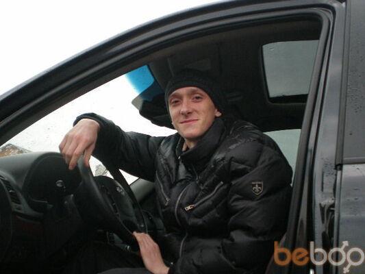 Фото мужчины AlexandrDruk, Днепропетровск, Украина, 27