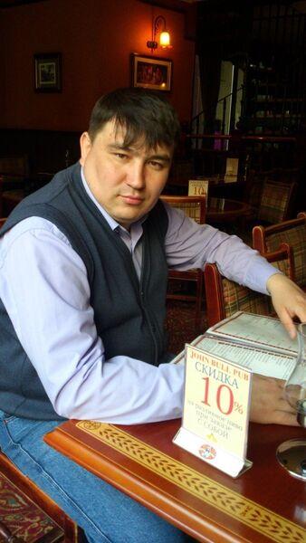Фото мужчины Алекcандр, Иркутск, Россия, 37