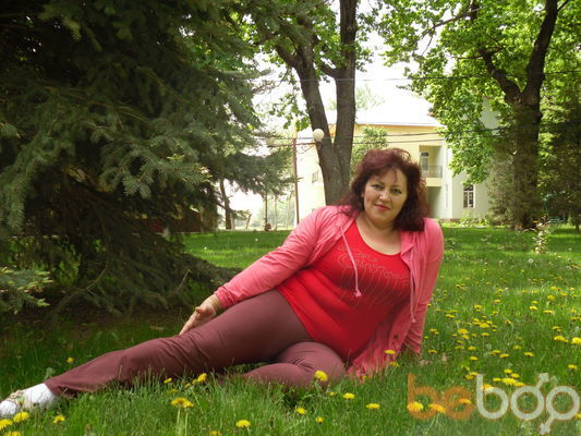 Казахстан с девушкой знакомства девушка