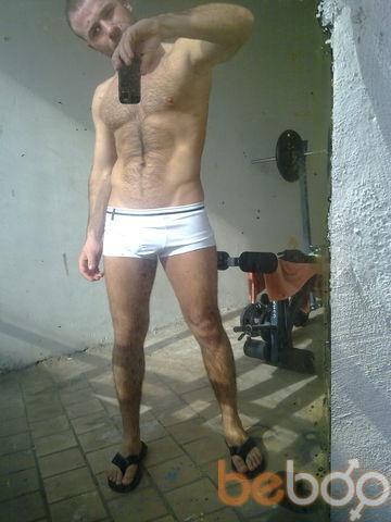 Фото мужчины rulet, Москва, Россия, 35