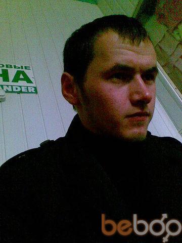 Фото мужчины ilmir, Альметьевск, Россия, 27
