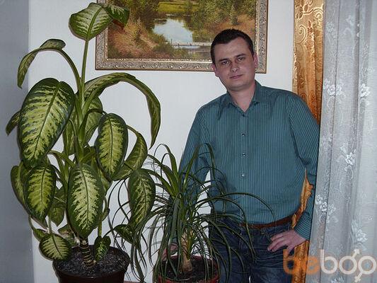 Фото мужчины hjkl, Minden, Германия, 32