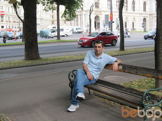 Фото мужчины loo19, Вена, Австрия, 42