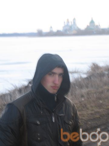 Фото мужчины wolwerine, Ярославль, Россия, 25