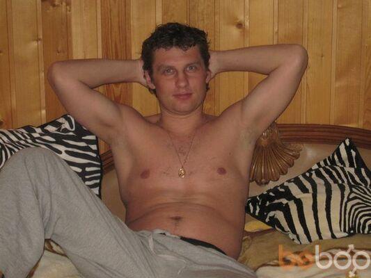 Фото мужчины sandros, Москва, Россия, 34