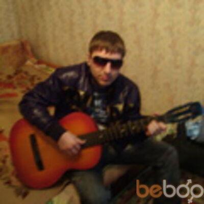 Фото мужчины Maloi, Ростов-на-Дону, Россия, 31