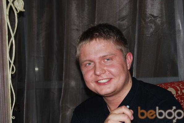 Фото мужчины артур, Киев, Украина, 33