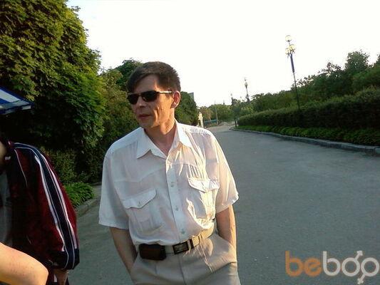 Фото мужчины frakass, Белая Церковь, Украина, 51