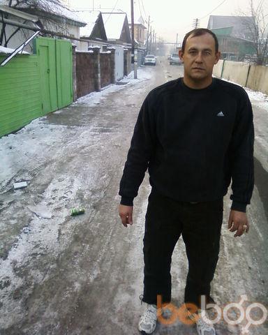 Фото мужчины niko, Алматы, Казахстан, 41