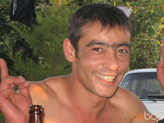 Фото мужчины PlayBoy, Нижний Новгород, Россия, 41