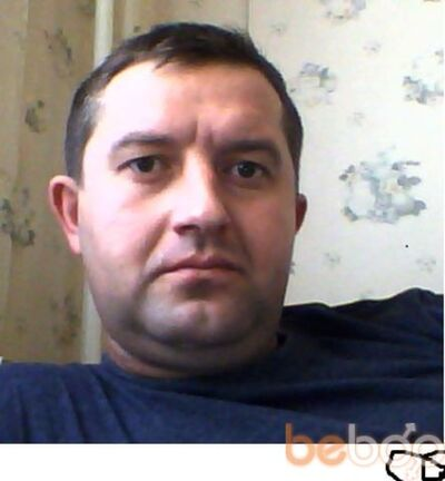 Фото мужчины wbnhjy, Москва, Россия, 39