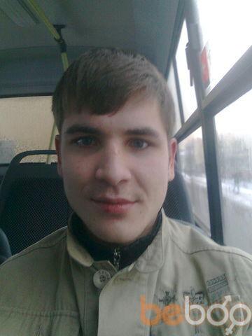 Фото мужчины aleksandr, Москва, Россия, 31