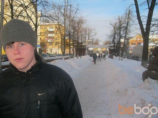 Фото мужчины Шварц, Тверь, Россия, 27
