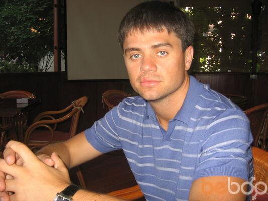 Фото мужчины SEMI, Донецк, Украина, 33