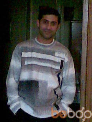 Фото мужчины Jafar, Баку, Азербайджан, 34