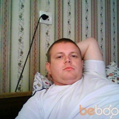 Фото мужчины sta_s, Санкт-Петербург, Россия, 37