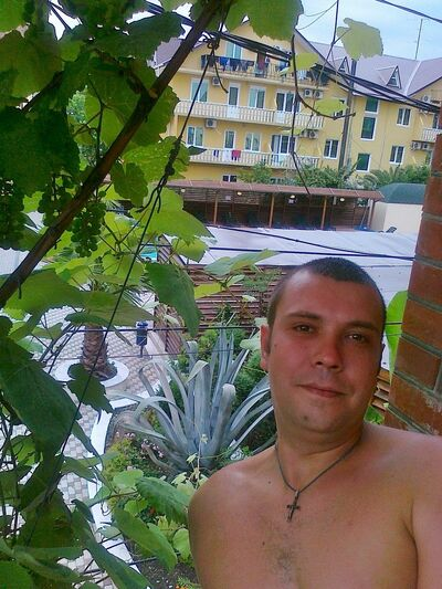 Фото мужчины dgek, Рязань, Россия, 32