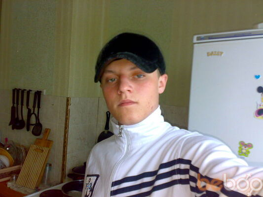 Фото мужчины Santila696, Южно-Сахалинск, Россия, 27