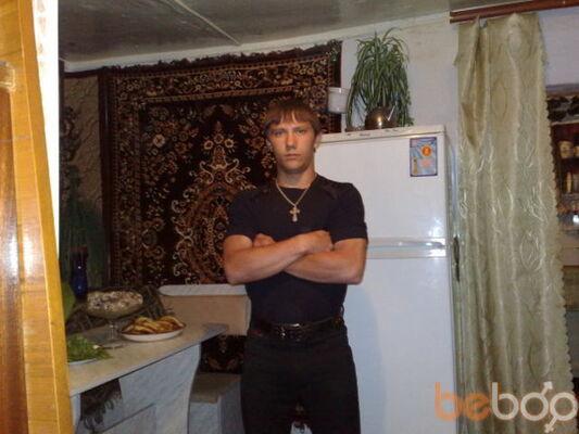 Фото мужчины Konstantin, Пятигорск, Россия, 27