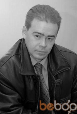 Фото мужчины serg, Вологда, Россия, 41