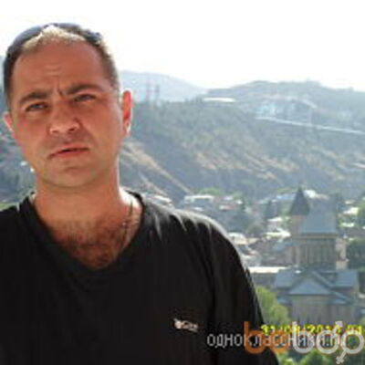 Фото мужчины jado, Харьков, Украина, 48