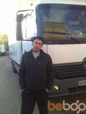 Фото мужчины vadim, Ногинск, Россия, 34