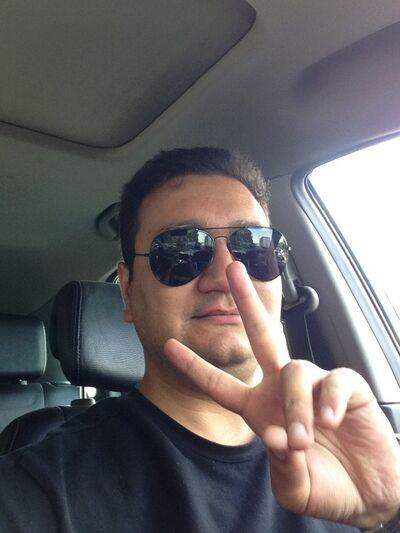 Фото мужчины Ali, Ташкент, Узбекистан, 33
