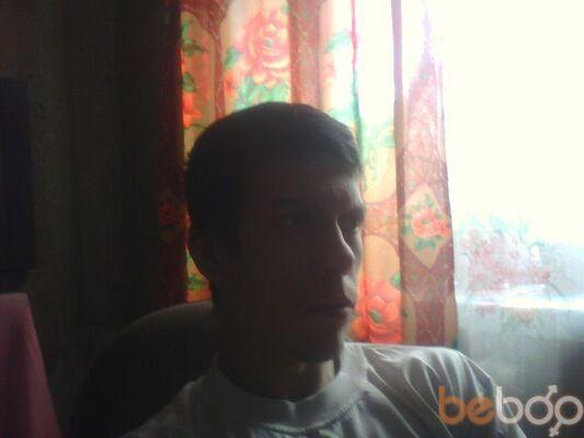 Фото мужчины a11astar, Светловодск, Украина, 33