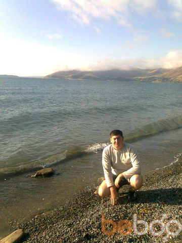 Фото мужчины gagik, Ереван, Армения, 27