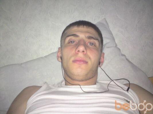 Фото мужчины stackhouse, Сургут, Россия, 32