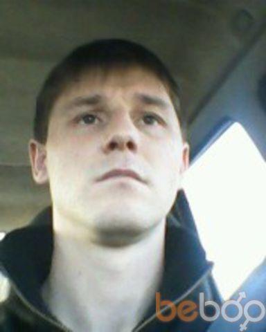 Фото мужчины aleks, Алматы, Казахстан, 36