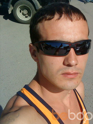 Фото мужчины leo2011, Асбест, Россия, 32