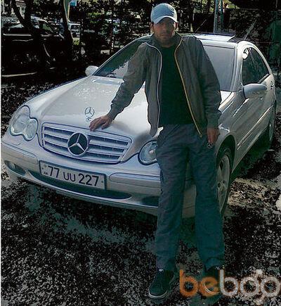 Фото мужчины ARTURoo, Ереван, Армения, 30