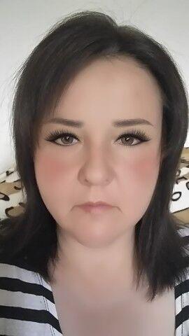 Знакомства Кишинев, фото девушки Ирина, 42 года, познакомится для флирта, любви и романтики, cерьезных отношений