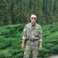 Фото мужчины Дмитрий, Киев, Украина, 25
