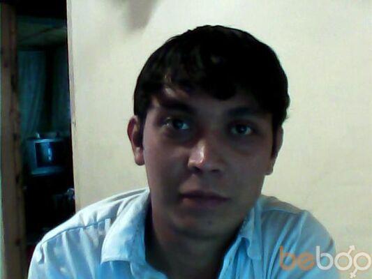 Фото мужчины rustam, Ашхабат, Туркменистан, 32