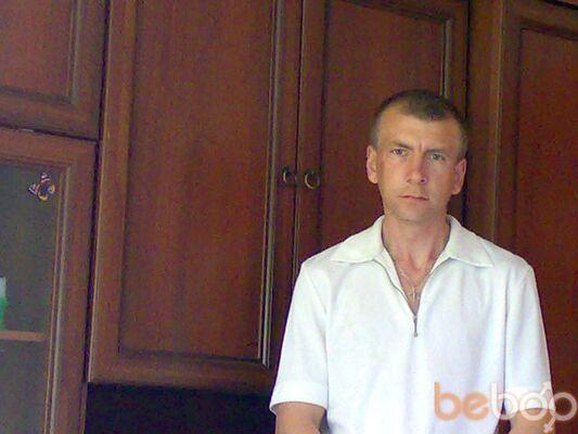 Фото мужчины aleks, Щорс, Украина, 35