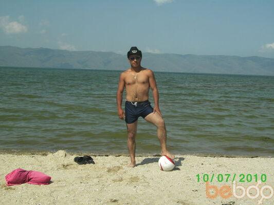 Фото мужчины Maxi, Ереван, Армения, 28
