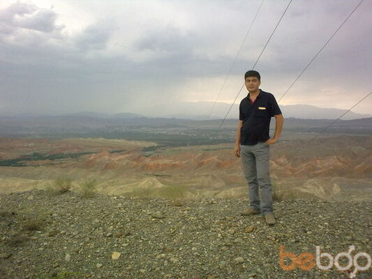 Фото мужчины kamol, Худжанд, Таджикистан, 44