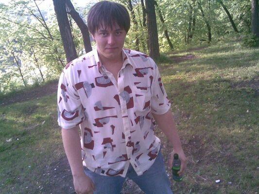 Фото мужчины Андрей, Уфа, Россия, 30