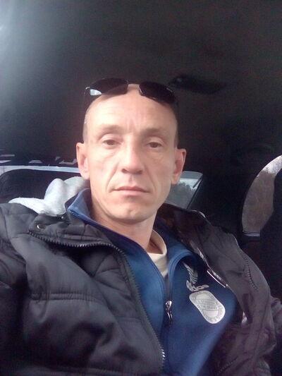 Фото мужчины Ден, Артем, Россия, 39