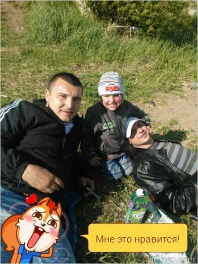Фото мужчины Алекс, Калининград, Россия, 32