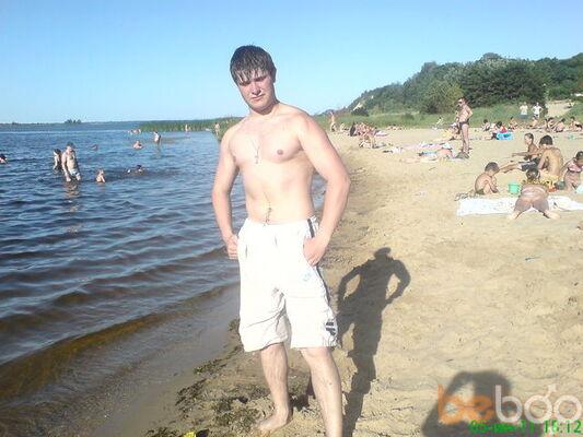 Фото мужчины Юрсан, Киев, Украина, 27