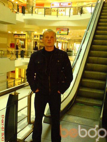 Фото мужчины белый, Мытищи, Россия, 32