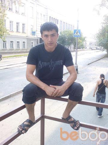 Фото мужчины bek87, Ош, Кыргызстан, 30