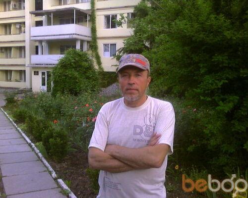Фото мужчины labus, Донецк, Украина, 56