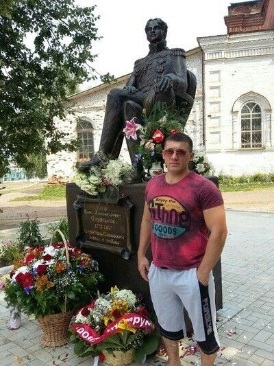 Знакомства Москва, фото мужчины Илья, 33 года, познакомится для флирта, любви и романтики, cерьезных отношений
